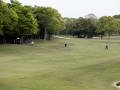 5周年記念INGゴルフアカデミーカップ
