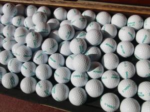 new ball (1)