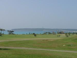 emerald coast (10)