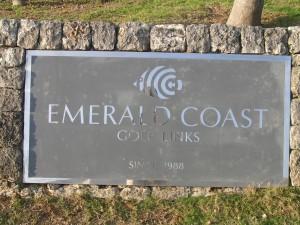 emerald coast (3)