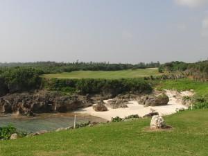 emerald coast (34)