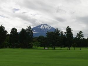 第67回富士山 (5)