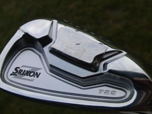 new iron (5)