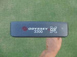 odyssey new PT (8)
