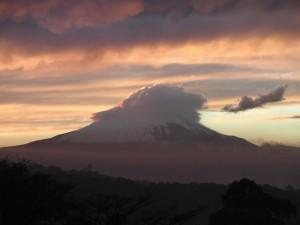 第69回富士山