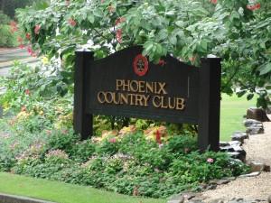 phoenix country (13)