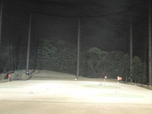 hatuyuki 2014 (4)