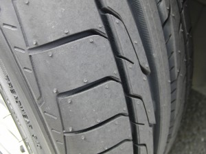 new tire 2014 (2)