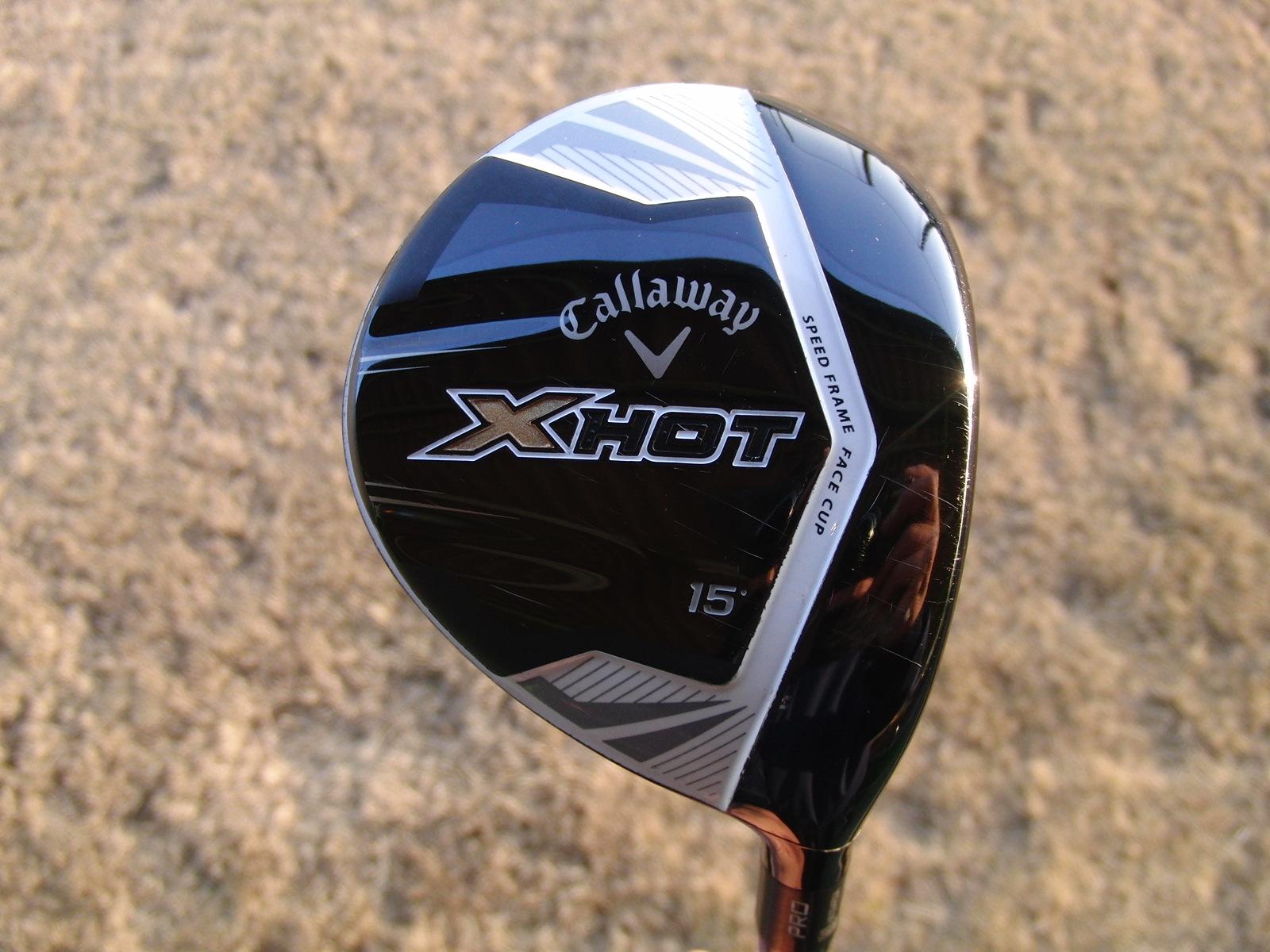 c3721f225ed19c 飛び系 FW | スポーツINGゴルフスクール