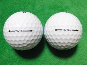 honma ball (1)