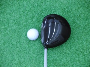 bridgestone golf j715 b3 (10)