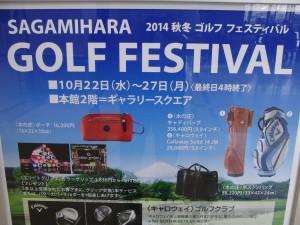 golf festival 2014 (10)