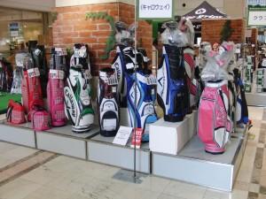 golf festival 2014 (2)
