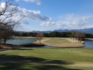 bounen golf 2014 2 (9)