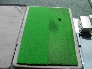 new mat kagawa (1)