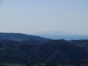 taiheiyou sagami (6)