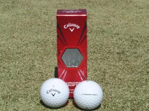 callaway chrome soft (1)