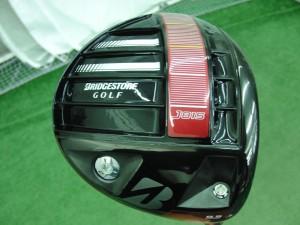 bridgestone golf j815 (1)