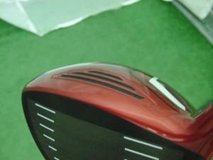 bridgestone golf j815 (13)