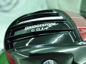 bridgestone golf j815 (4)