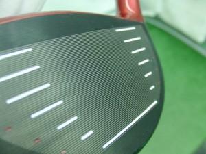 bridgestone golf j815 (6)