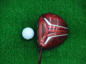 bridgestone golf j815 (9)