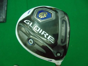 taylormade groile f (1)