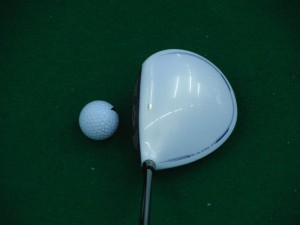 taylormade groile f (7)