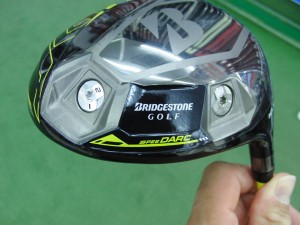 bridgestone jgr (3)