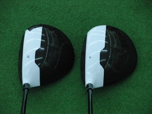 taylormade m2 dr (10)
