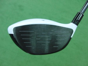 taylormade m2 dr (5)