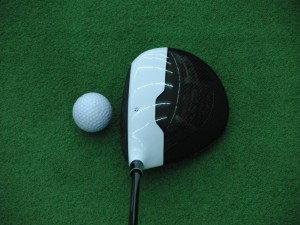 taylormade m2 dr (9)