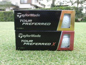 taylorrmade tour preferred ball (10)