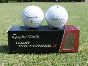 taylorrmade tour preferred ball (6)