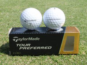 taylorrmade tour preferred ball (8)