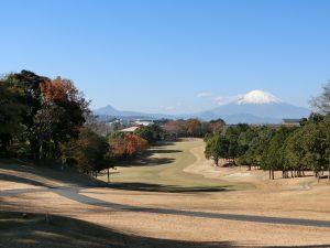 bounen-golf-2016-10