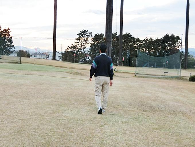 ゴルフお役立ち情報「プレーファスト」